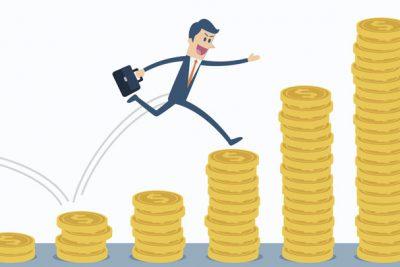 Cán bộ, công chức, viên chức có được nâng lương trước thời hạn khi sắp nghỉ hưu?