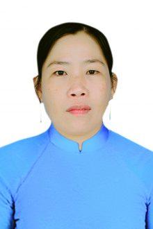 Nguyễn Thị Minh Khoa