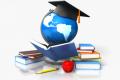 Thông báo về việc tiếp tục cho học sinh nghỉ học đến hết ngày 14/02/2020
